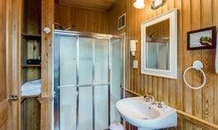 Marys-Room-Bath
