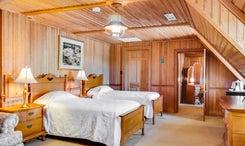 Harbor-Room