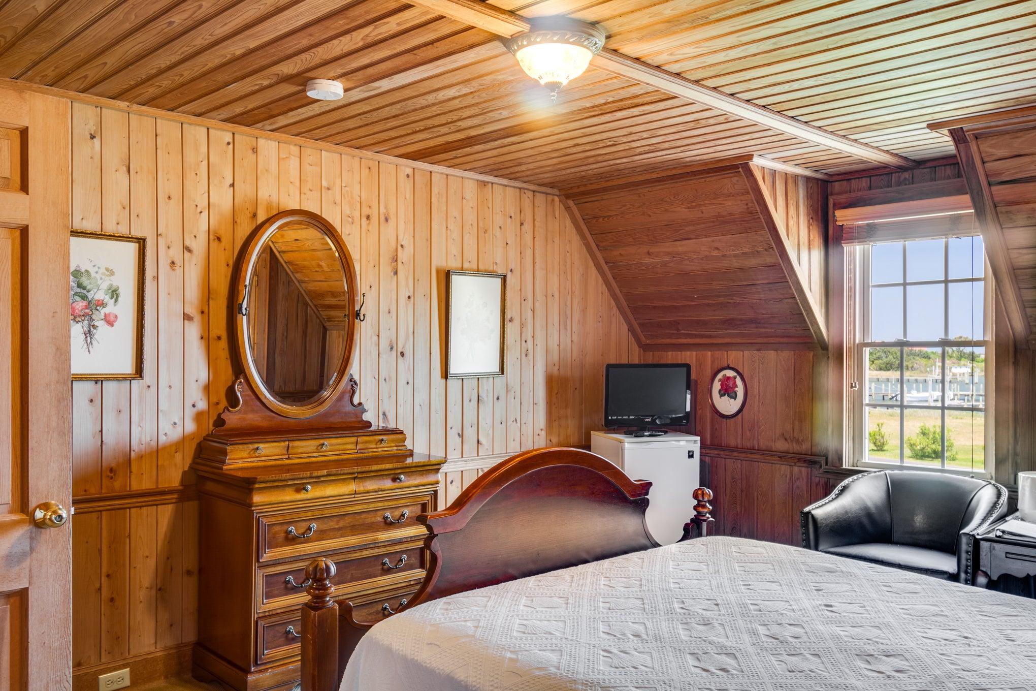 Katies-Room