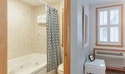 CV2B: Juniper B l Bath
