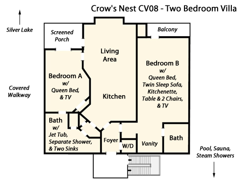 CV08_floorplanlabeledforweb