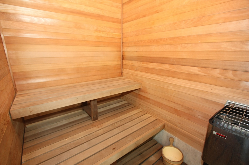 Villas-SteamSauna-a