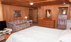 BB05: Jane's Room