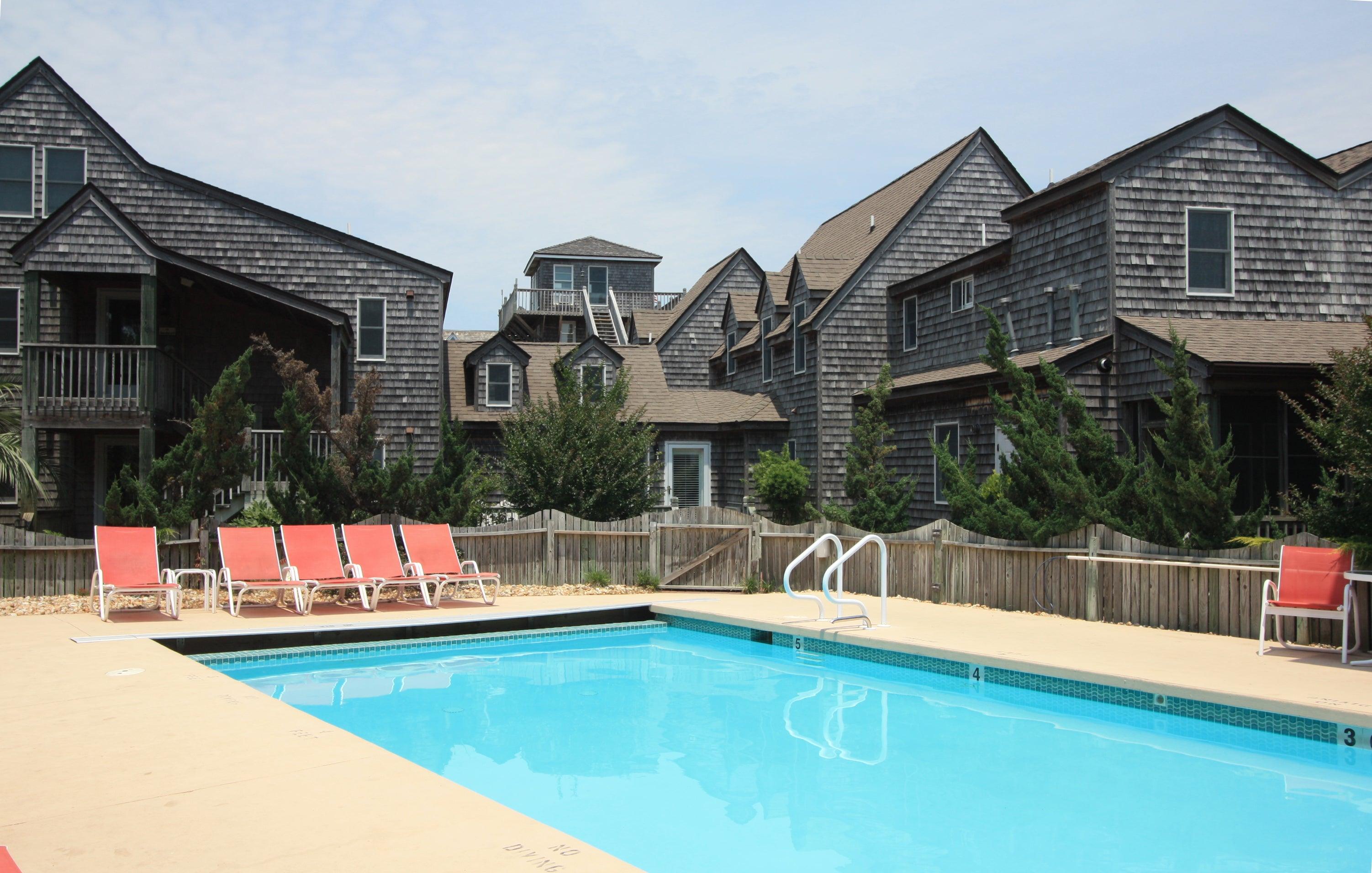 pool-and-villas
