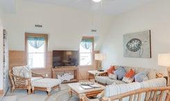 CCV6A: Scotch Bonnet A l Living Area
