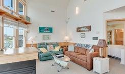CV9A: Net House A l Living Area