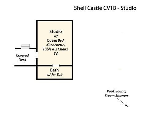 CV1B_floorplanlabeledforweb