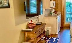 CV5B bedroom (2)