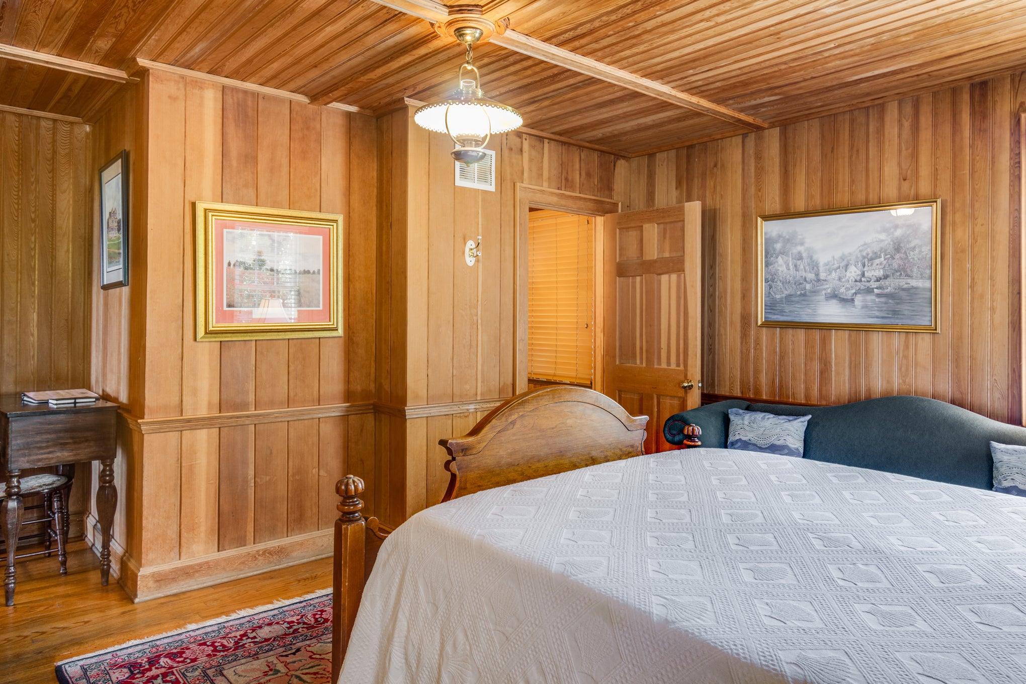 Patties-Room