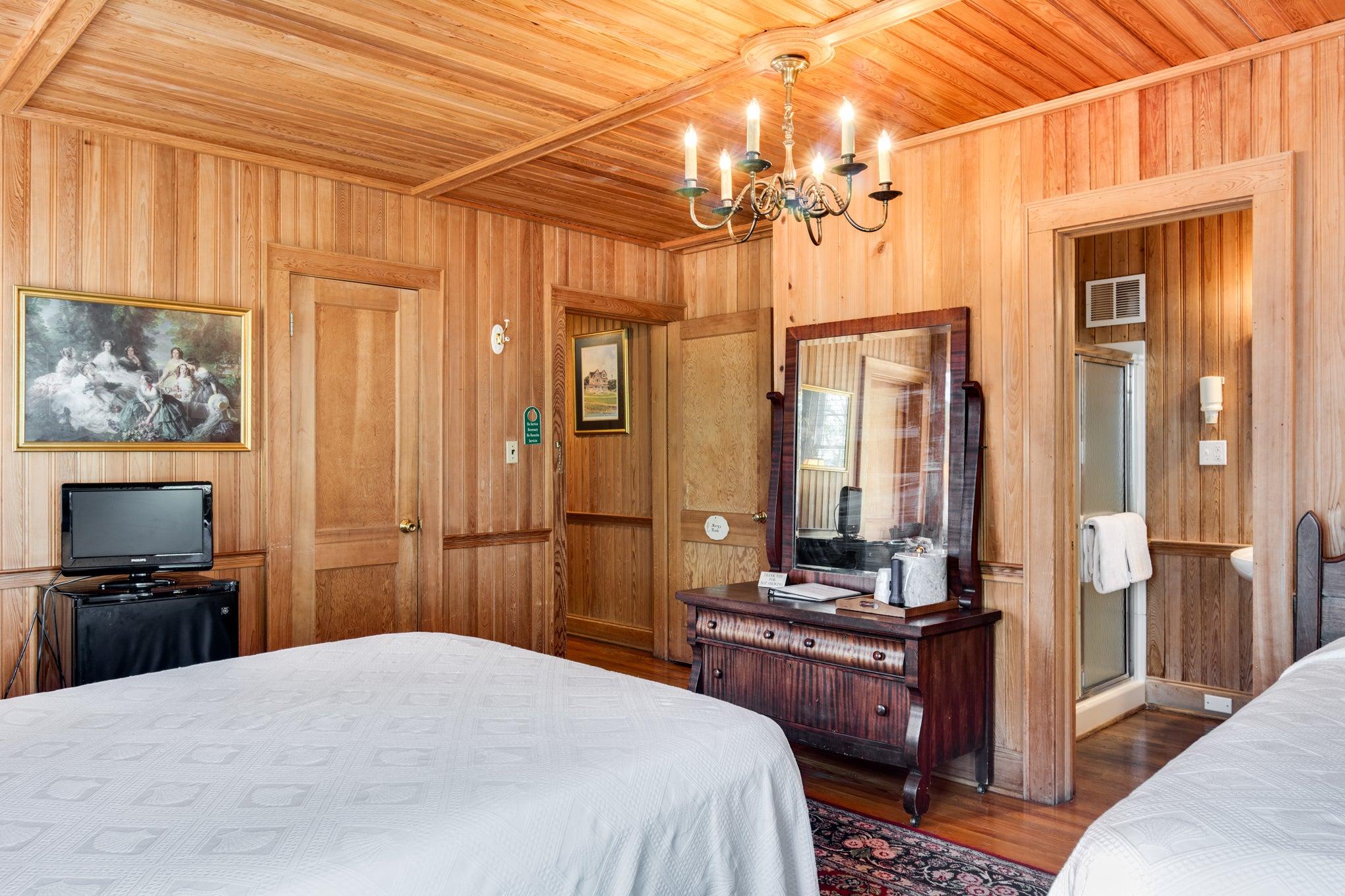 Marys-Room