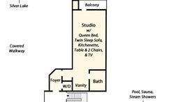 CV8B_floorplanlabeledforweb
